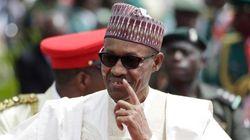 Presidente da Nigéria dá ultimato para Exército acabar com o Boko