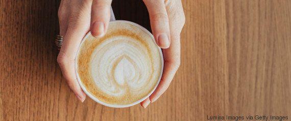 10 coisas que pessoas saudáveis fazem antes das 9 da