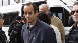 Marcelo Odebrecht tem nova prisão decretada e não deve sair até o