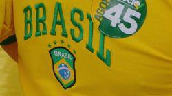 Lembra deles? Justiça suspende processo do mensalão do PSDB em