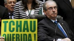 Impeachment de Dilma é 'grande perigo' para os LGBT brasileiros, diz presidente da