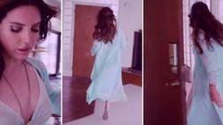 Olha a pamonha! Novo clipe de Lana del Rey vira