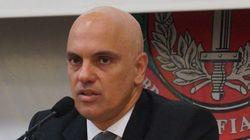 Secretário diz que investiga participação de policiais na maior chacina do ano em