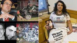 Caso Carli Filho e a Justiça que não anda a 173