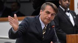 BOA! Após quase 18 mil denúncias, Procuradoria-Geral da República vai analisar conduta de