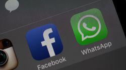 Governo quer impedir novos bloqueios do WhatsApp ao regulamentar acesso de