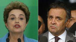 A velha rivalidade PT X PSDB abre comissão de impeachment no