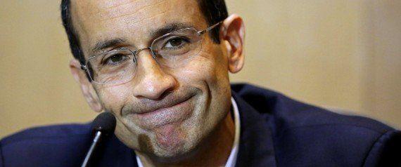 14 coisas que aconteceram enquanto Cunha atrasa o Conselho de