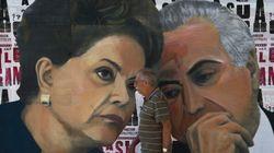 Processo de cassação da chapa Dilma e Temer avança na Justiça