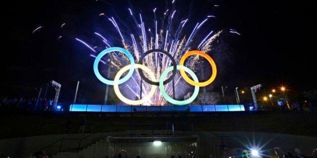Olimpíadas do Rio vivem enxurrada de problemas a 200 dias do início das