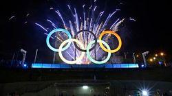 O Rio 2016 que você não vê: Obras, saúde e transporte preocupam a 200 dias dos