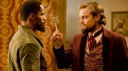 IMDB divulga lista com os 25 melhores filmes dos últimos 25