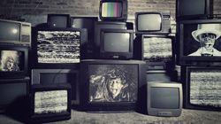 7 documentários para entender o mundo atual e seus