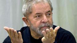 Grampo da PF mostra conversa entre Lula e executivo da Odebrecht preso na Lava