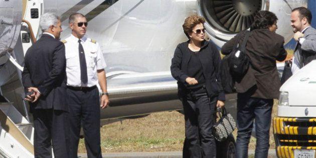 Governo economizou R$ 96,2 milhões com passagens aéreas em