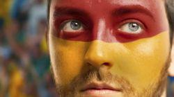 O futebol do FC Barcelona: misturando política e