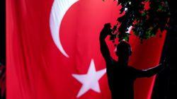 CAOS: Turquia proíbe acadêmicos de viajarem para o