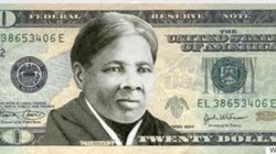 Ex-escrava que lutou pela abolição, Harriet Tubman substitui presidente em nota de US$