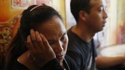 Número de mortos em explosões na China sobe para