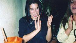 Prepare o lenço! Documentário sobre Amy Winehouse estreia na