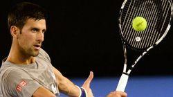 Após denúncias de manipulações, tênis perde a cara de 'bom