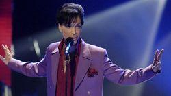 Prince nos deixou, mas sua música ficou eternizada nestes