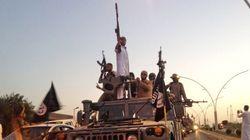 Como a Inglaterra quer impedir o Estado Islâmico de recrutar ainda mais