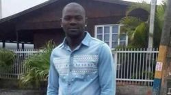 Polícia investiga se morte de haitiano em SC foi crime de