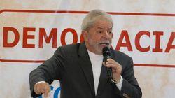 Propina de R$ 50 milhões abasteceu campanha de Lula em 2006, diz