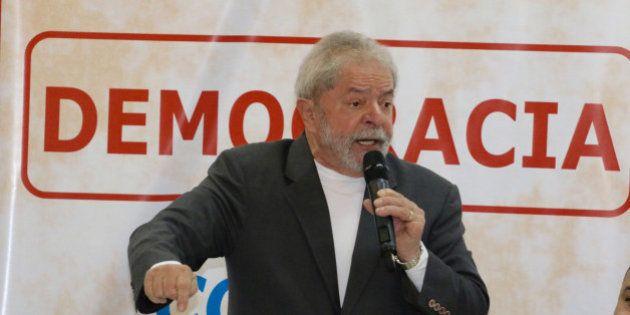 Propina de R$ 50 milhões abasteceu campanha de Lula em 2006, afirma