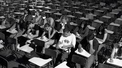 'Escola sem Partido' e a noção mentirosa de neutralidade e