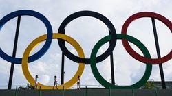 Mais uma chance! Rio 2016 abre nova fase de venda de