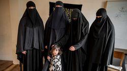 Muçulmanas que não aprenderem inglês poderão ser deportadas do Reino