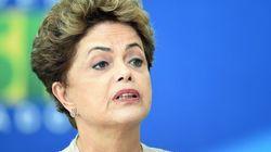 Brasil só deve crescer em 2018 e e tem pior previsão entre principais