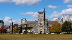 Universidade de Toronto oferece curso online gratuito de