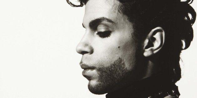 Prince teria sofrido overdose seis dias antes de morrer, diz