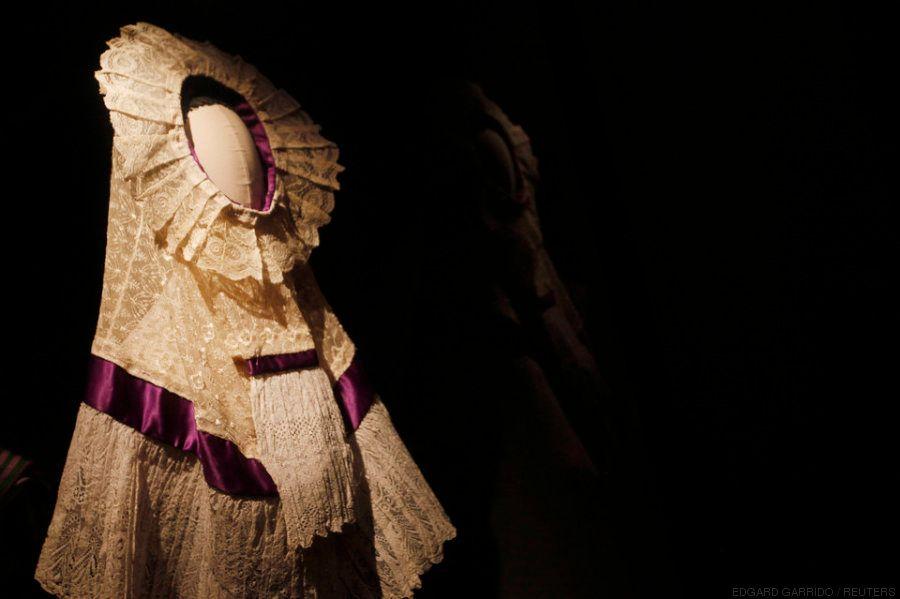 Artista, feminista, ícone e... inspiração fashion. A influência de Frida Kahlo para a moda é