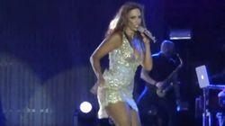 ASSISTA: Ivete cantando e dançando 'Bang', da Anitta, vai te deixar no