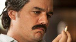 Todos estão à caça de Pablo Escobar no trailer da nova temporada de