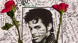Prince, o gênio, morreu. Estas frases nos revelam um pouco da personalidade
