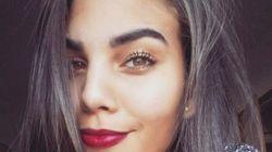 Mais uma vítima do feminicídio, jovem de 18 anos é morta por ex-namorado no