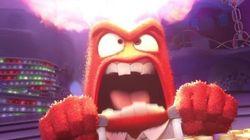 Sentir raiva aumenta o risco de morte precoce, revela