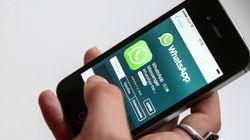 O quarto bloqueio do WhatsApp e a nossa dependência