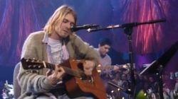VITÓRIA! MTV Unplugged volta a ser produzido nos EUA neste