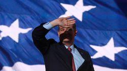 ASSISTA: Ted Cruz é vaiado ao anunciar que não vai apoiar