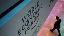 Líderes mundiais se reúnem em Davos até sábado; Dilma fica de fora do