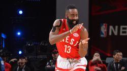 NBA pode remarcar Jogo das Estrelas em protesto à lei