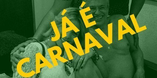 PLAYLIST: Grandes sucessos do axé e da música baiana para você ir aquecendo para o Carnaval de