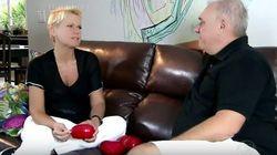 'Sempre fui traída', revela Xuxa Meneghel na