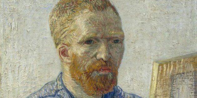 5 coisas sobre Van Gogh que atravessaram séculos sem ninguém saber a